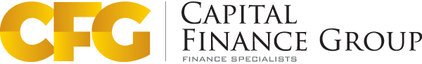 Capital Finance Group